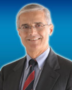 Heartburn No More Author Jeff Martin